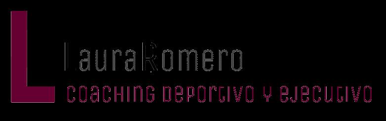 lauraromerocoach